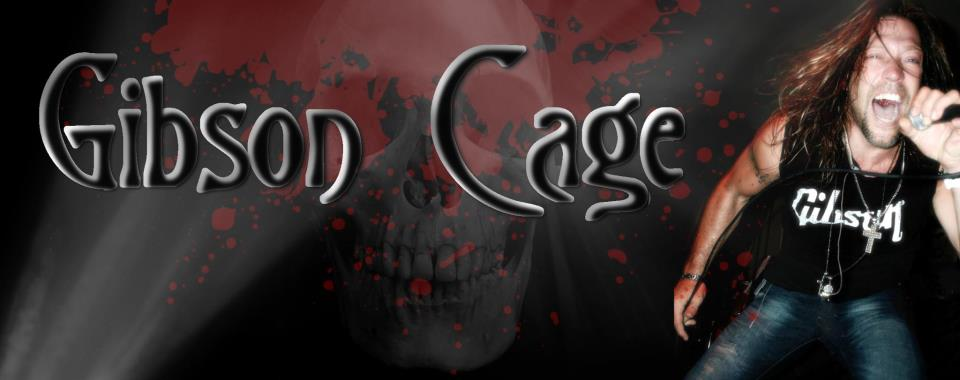 Gibson Cage